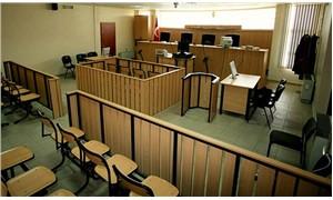 FETÖ sanığı eski Yargıtay üyesinden mahkeme heyetine: Sizi yargılayacağız