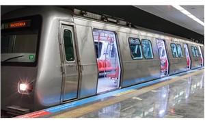 İBB Meclisi'nden geçti: Metro, Sabiha Gökçen'den Kurtköy'e uzatılacak