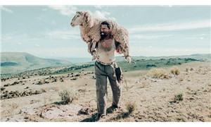 Oscar yarışını Boğaziçi Film Festivali'nde izleyin