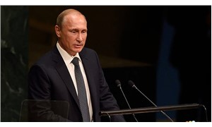 Putin'den Kaşıkçı açıklaması: Eşit yaklaşım geliştirmemiz gerekiyor