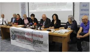 'Sağlık değil soygun merkezi'