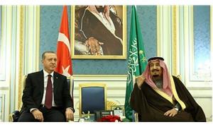 Times: Erdoğan, Kaşıkçı krizini Sünnilerin lideri olduğu iddiasını pekiştirmek için kullanıyor