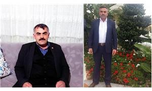 Tokat'ta iki köy muhtarı, 'düzeni sağlayamama' gerekçesiyle görevden alındı