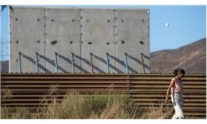 Trump'tan Meksika'ya tehdit: 'Güney sınırını kapatırım'
