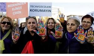 Türkiye'nin utanç karnesi:On yılda 153 bin çocuk istismarı!
