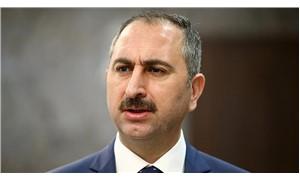 Adalet Bakanı: Danıştay idarenin yerine geçemez