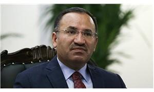AKP'li Bozdağ'dan Danıştay'a tepki: Anayasayı çiğnemiştir