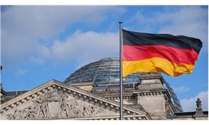 Almanya'dan Suudi Arabistan'a 417 milyon avroluk silah satışı