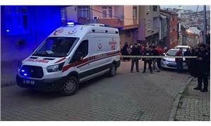 Arnavutköy'de vahşet: Eşini ve 2 çocuğunu öldüren şahıs intihar girişiminde bulundu