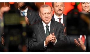 Erdoğan'dan STAR Rafineri övgüsü: 30yıldır gerçekleştirilen en büyük reel sektör yatırımı