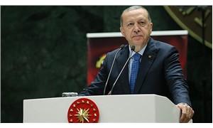 Erdoğan: Eğitimdeki içerik ve sistemde büyük sıkıntı var