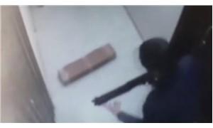 Fatih'te pompalı tüfekle iş yerine saldırı