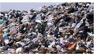 Guardian: Türkiye İngiltere'den en çok plastik çöp ithal eden ülkeler arasına girdi