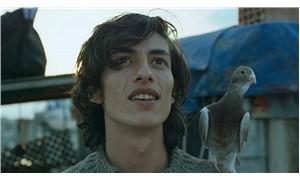 Güvercin, Asya Pasifik Film Festivali'nde