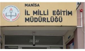 Manisa Milli Eğitim Müdürlüğü'nden skandal hareket: Evlatlık çocukların kimlikleri yayınlandı