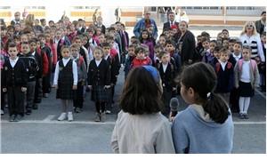 MHP'den Öğrenci Andı açıklaması
