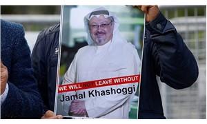Suudi Arabistan Başkonsolosluğu çalışanları ifade veriyor