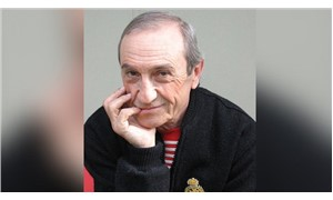 Tiyatro sanatçısı Yaman Tüzcet son yolculuğuna uğurlandı