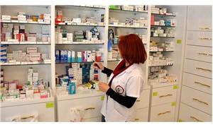 TOBB ilaç fiyatlarını belirleyebilir mi?