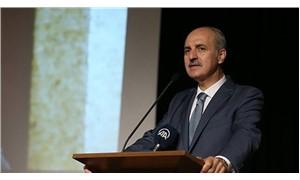 AKP'den 'Kaşıkçı' açıklaması: Suudi yönetimi bu işten sıyrılamaz