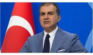 AKP Sözcüsü: Biz müstakil soruşturmamızı yürütüyoruz