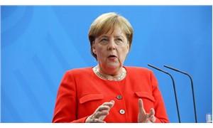 Almanya'dan Kaşıkçı cinayeti tepkisi