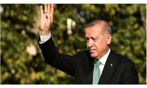 Erdoğan Diyarbakır'da konuşuyor
