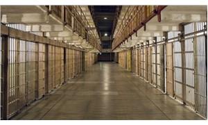 Hapishanede yer olmadığı gerekçesiyle katil serbest bırakıldı