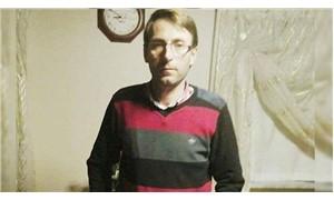 Kocaeli'de iş cinayeti: Üzerine vinç düşen işçi yaşamını yitirdi