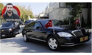 Tasarruf mu demiştiniz: Kamu kurumlarına 2 bin 260 yeni araç