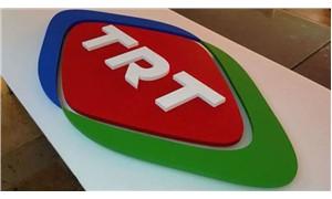 TRT 'tarafsız' olduğu için 'TRT payı' ödüyormuşuz!
