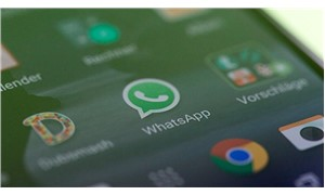 WhatsApp'a tatil modu geliyor... İşte detaylar