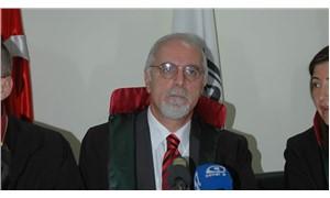 Av. Durakoğlu, yeniden İstanbul Barosu başkanı
