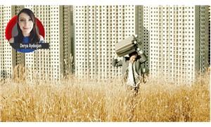 Kaçmak isteyenlerin filmi: Son Çıkış