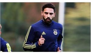 Mehmet Ekici sahalardan 2-3 hafta uzak kalacak