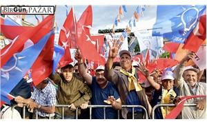 Sosyolog Yavuz Çobanoğlu: 'Dindarlık ahlâki olana değil ekonomik olana yöneliyor'