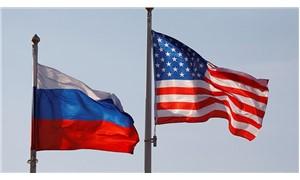 Trump'ın füze anlaşmasından çekilme açıklamasına Rusya'dan yanıt