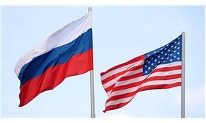 AB'den Rusya ve ABD'ye diyalog çağrısı