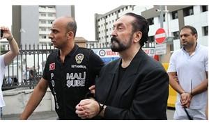 Adnan Oktar grubuna yeni operasyon: 33 gözaltı kararı