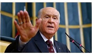 Bahçeli'den Erdoğan'a 'Af' yanıtı