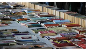 """""""Bilkent Kitap Günleri"""" Ankara'da"""