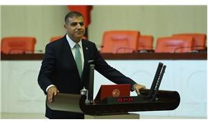 CHP'den konkordato mağdurları için araştırma önergesi