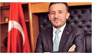 Çumra Belediye Başkanı AKP'li Mehmet Oğuz'a silahlı saldırı