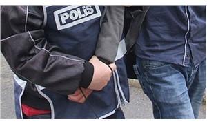 Edirne'de 4 FETÖ şüphelisi tutuklandı
