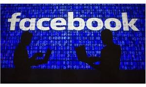 Japonya'dan Facebook'a 'veri güvenliği' uyarısı