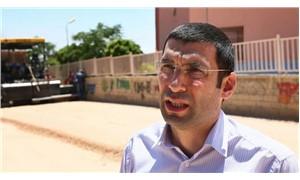 Kaymakam Safitürk'ün yaşamını yitirdiği saldırının davasında karar çıktı