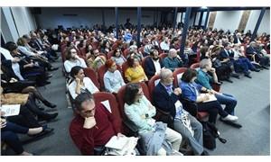 Zeynep Cemali Edebiyat Günü sonlandı