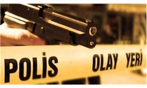 Batman'da silahlı kavga: 1 ölü, 3 yaralı