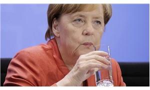 Berlin, Suudilere silah satış izinlerini durdurdu