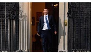 İngiltere Dışişleri Bakanı: Erdoğan'ın Kaşıkçı açıklaması kaygı verici